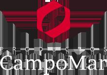 Productos CampoMar